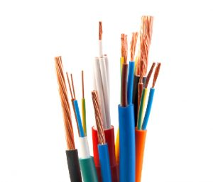 gess-cable