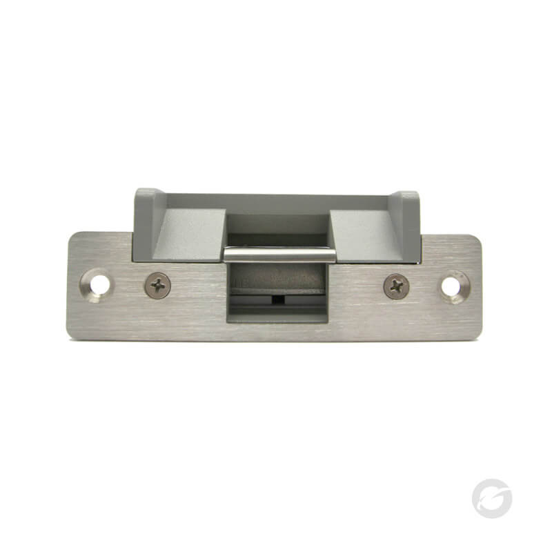 GESS Access Control Stand Alone ACST1506
