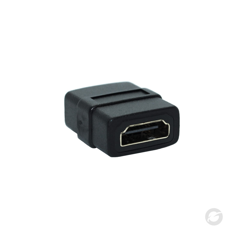 Accessory HDMI F TO F - GESS Technologies