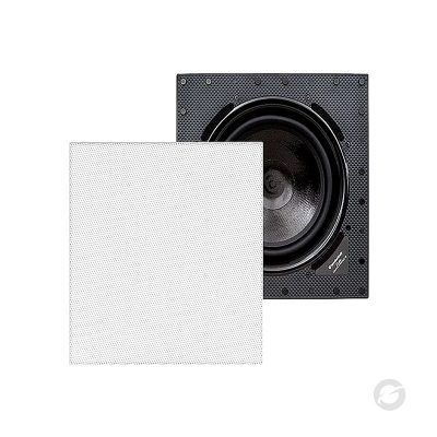 Speaker ASM59010-2 - GESS Technologies