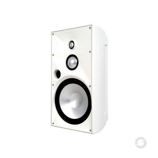 Speaker ASM80831 - GESS Technologies