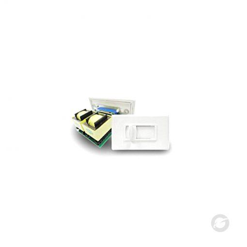 Accessories AVK204 - GESS Technologies