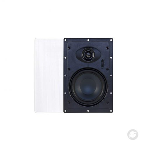 Speaker AVK205 - GESS Technologies