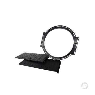 Accessories AVK213 - GESS Technologies