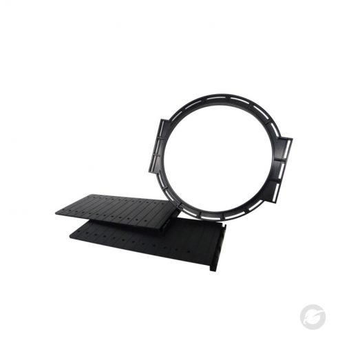 Accessories AVK213 - GESS Technologies