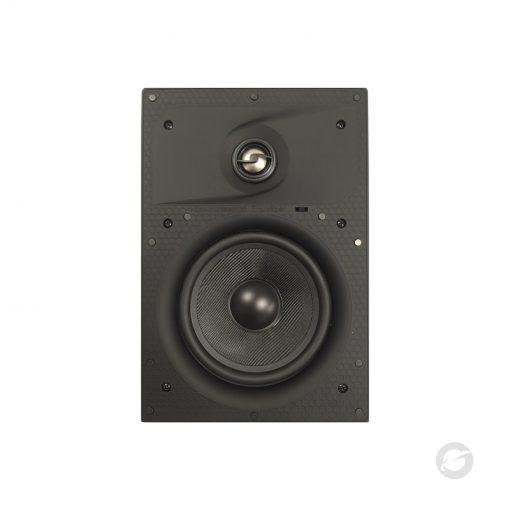 Speaker DTW-6 - GESS Technologies