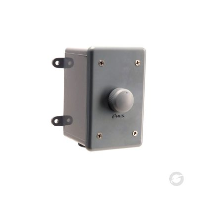 Accessories FG00965 - GESS Technologies