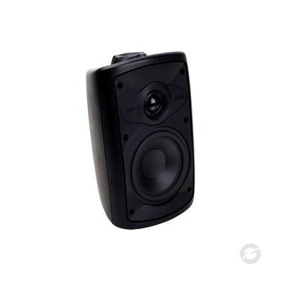 Speaker FG00987 - GESS Technologies