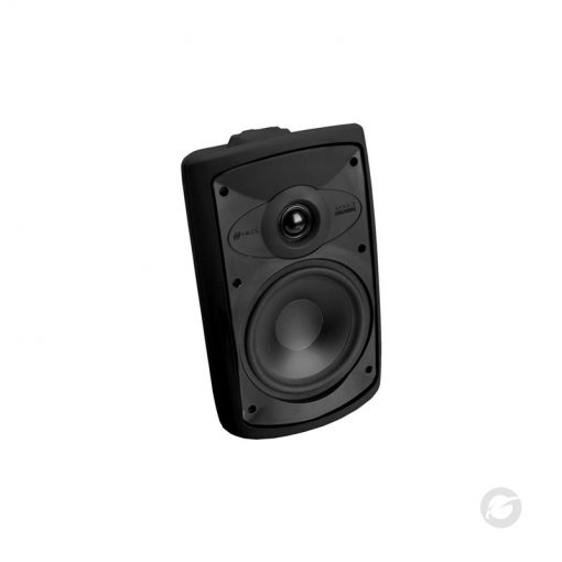 Speaker FG00989 - GESs Technologies