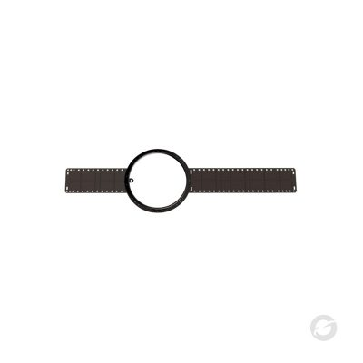 Accessories FG01647 - GESS Technologies