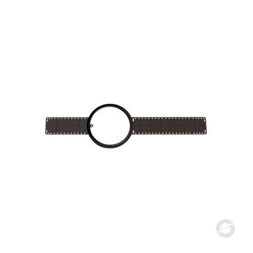 Accessories FG01647 - GESS Technologies