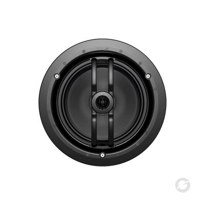 Speaker FG01655 - GESS Technologies