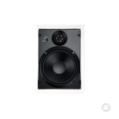Speaker HTI-1.6W - GESS Technologies