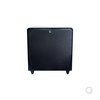 Speaker SDS10 - GESS Technologies