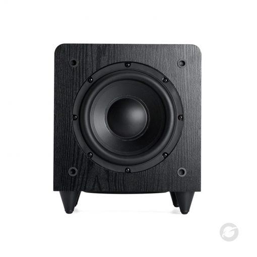 Speaker SDS12 - GESS Technologies
