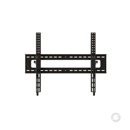 TV Bracket TVM 180103 - GESS Technologies