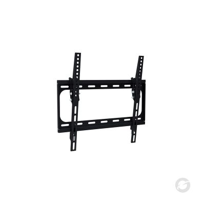 TV Bracket TVM 180104 - GESS Technologies
