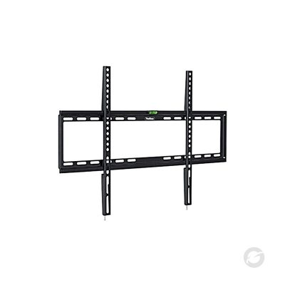 TV Bracket TVM 180105 - GESS Technologies