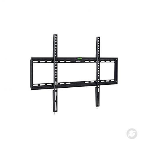 TV Bracket TVM 180105 - GESS Technologies