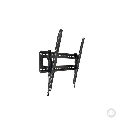 TV Bracket TVM 180109 - GESS Technologies