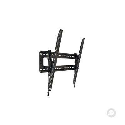 TV Bracket TVM 180109 - GESS Technologies