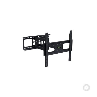 TV Bracket TVM-180115 - GESS Technologies