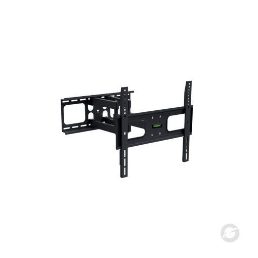 TV Bracket TVM-180115 - GESS Technologies